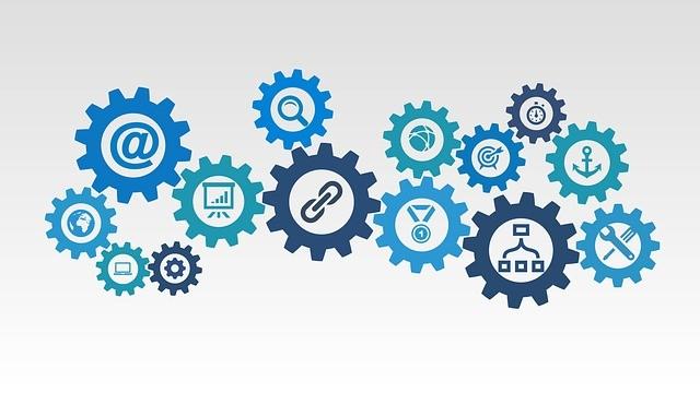 Blogger Arama Tercihleri Ayarları: Meta Etiketler, Özel Robots.txt