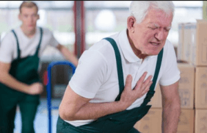 Kalp Krizi ve Belirtileri