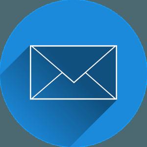 Blogger'a E- Posta Abonelik Widgeti Ekleme