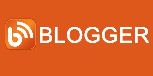 Blogger'ın Sınırlamaları neler?