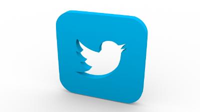 Twitter: Herkesin Bilmediği 9 Özellik