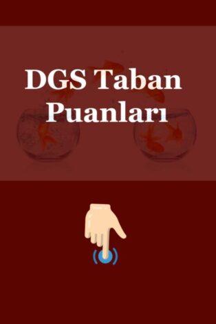 DGS taban
