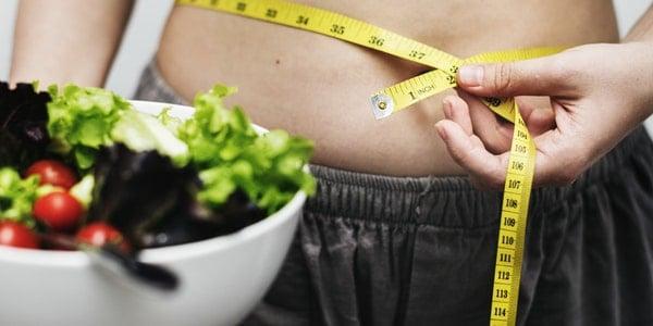 Anoreksiya Nedir, Nedenleri ve Belirtileri Nelerdir?