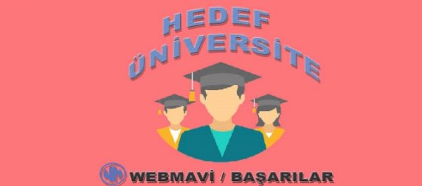Uşak Üniversitesi 2 Yıllık Taban Puan ve Başarı Sıralaması