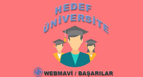 Bartın Üniversitesi 2 Yıllık Taban Puan ve Başarı Sıralaması