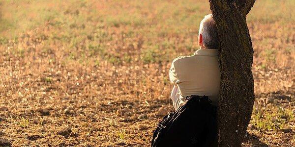 Şizotipal Kişilik Bozukluğu Nedir, Belirtileri Neler?