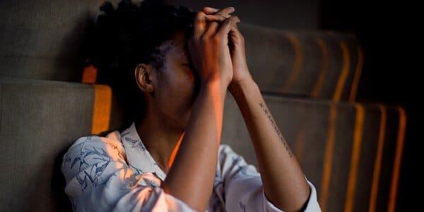 Stres Nedir, Stresin Nedenleri, Belirtileri ve Dahası